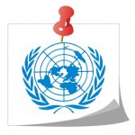 Logo derechos humanos